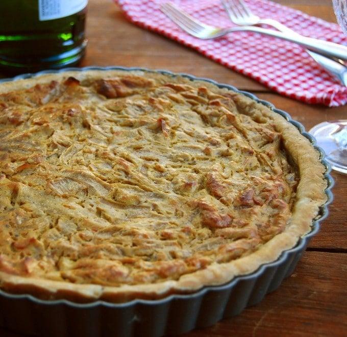 dough easy pie dough basic pie dough pasta dough french pastry tart ...