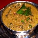 Kaipakya Theeyal