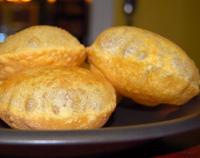 Sourdough Bread Recipe Vegan