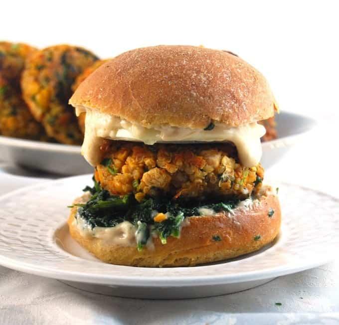 chickpea-quinoa-burgers-1-680x652