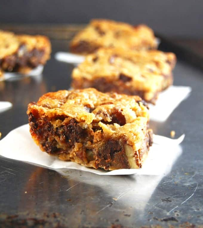 chocolate-chunk-bars