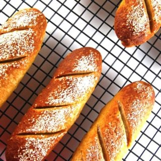 Pretzel hot dog buns. #vegan #wholegrain