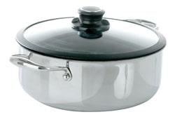 Frieling pot