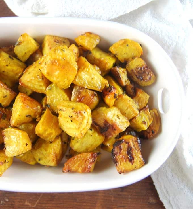 roasted-golden-beets-3