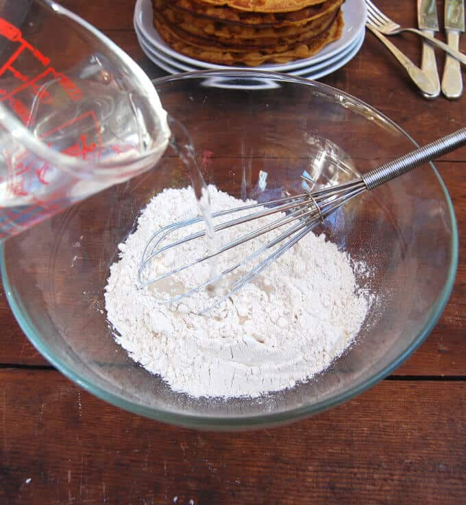 sourdough-starter-3.JPG